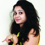 Kanika Bhatia