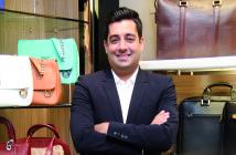 Sahil Malik-Managing Director