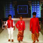 17-ikfw-brand-abhipri-the-jodhpur-paridhan