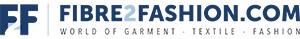 F2F New Logo H