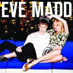 Luxury-brands-Steve-Madden-1