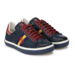 Alberto Torresi Feminapi BLUE Casual Shoes , Price Rs. 3,405.00
