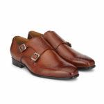 Alberto Torresi Julian Formal Shoes. Price – Rs. 4,295