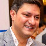 Abhinav Kumar, Ceo, Sugarush