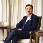 Rajiv Wasan