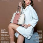 Cover_Dec 18