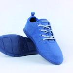Neemans_Wool_Jogger_Blue_Side_700x