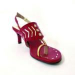 PAIO_Kolhapuri heels