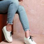 PAIO_Platform sneakers