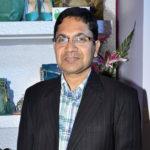 Sandeep Goenka media