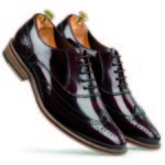 Brushoff-Wingtip-Oxfords-1