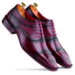 er-wine-medallion-oxfords-1
