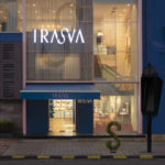 Irasva6
