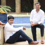 Kashif and Aravind.v1300 (1)
