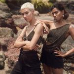 Shivan & Narresh X KOOVS Collection (10)