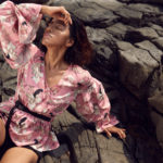 Shivan & Narresh X KOOVS Collection (2)
