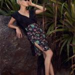 Shivan & Narresh X KOOVS Collection (8)
