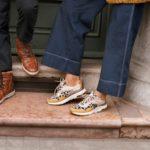 bug_0219_kam_shoes-couple-denim-1_2