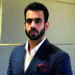 Founder – Mikhil Mehra