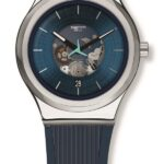 Bluerang-SISTEM51-Irony-collection-by-Swatch-1