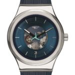 Bluerang-SISTEM51-Irony-collection-by-Swatch-3