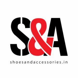 shoesandaccessories