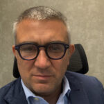 Paolo Merlini-Managing Director at Pianoforte Asia Pacific Limited
