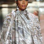 Closeup-FENDI-Couture-SS21-_Naomi