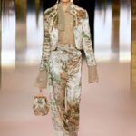 FENDI-COUTURE-SS-21-shiny-jacket-trousers