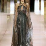 FENDI-Couture-SS21-_Bella