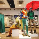 Woodland-in-store-image-2