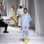 fendi–spring-2021-collection