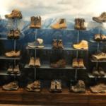 woodland-store-gurgaon-sector-14-gurgaon-shoe-dealers-woodland-cr4hd3