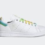adidas Originals Stan Smith Tinkerbell (INR 9999) (1)